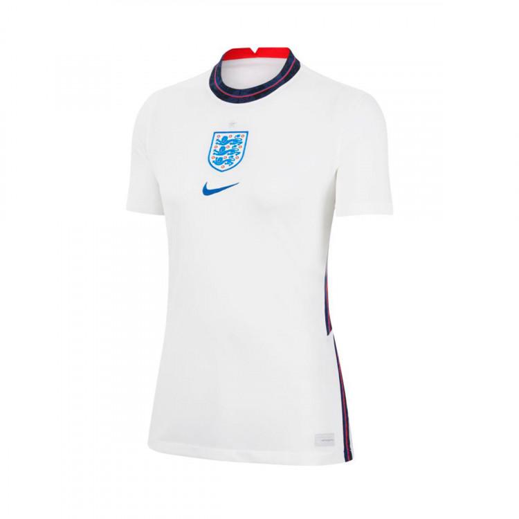 camiseta-nike-inglaterra-stadium-primera-equipacion-2020-2021-mujer-white-sport-royal-no-sponsor-0.jpg