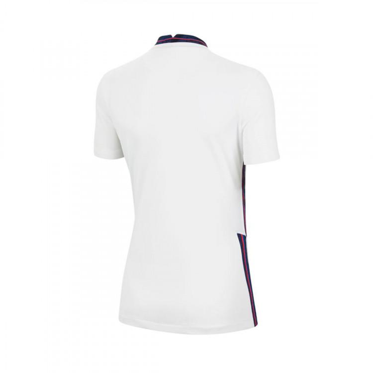 camiseta-nike-inglaterra-stadium-primera-equipacion-2020-2021-mujer-white-sport-royal-no-sponsor-1.jpg