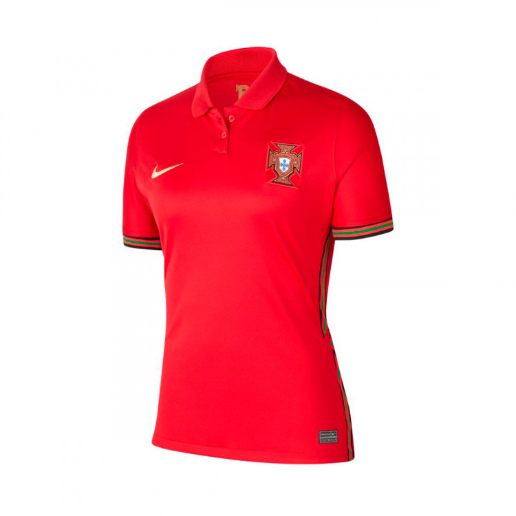 camiseta-nike-portugal-breathe-stadium-primera-equipacion-2020-2021-gym-red-metallic-gold-no-sponsor-0.jpg