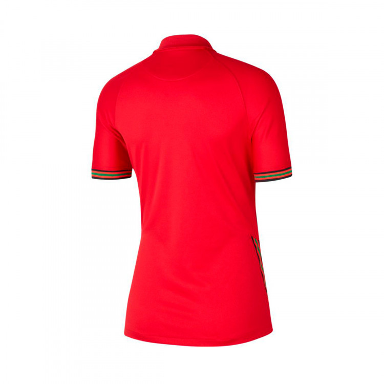 camiseta-nike-portugal-breathe-stadium-primera-equipacion-2020-2021-gym-red-metallic-gold-no-sponsor-1.jpg