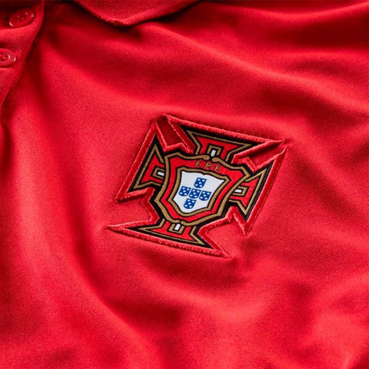 camiseta-nike-portugal-breathe-stadium-primera-equipacion-2020-2021-gym-red-metallic-gold-no-sponsor-2.jpg
