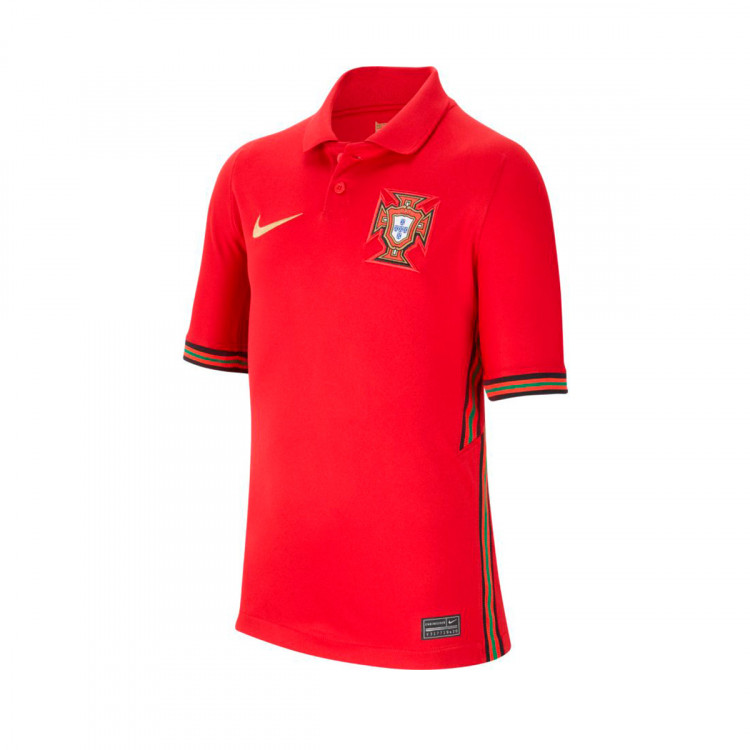 camiseta-nike-portugal-breathe-stadium-primera-equipacion-2020-2021-nino-gym-red-metallic-gold-0.jpg