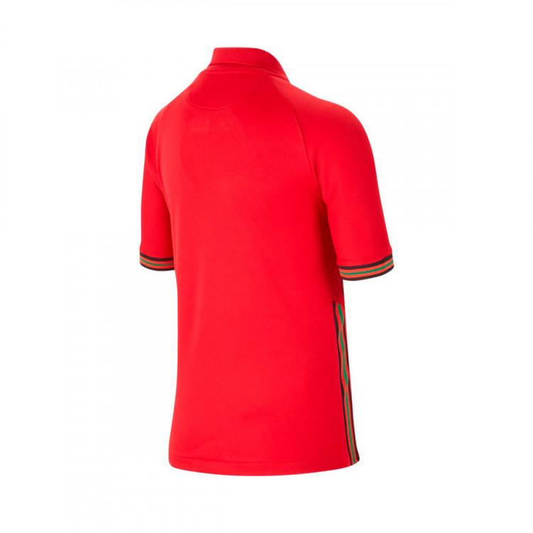 camiseta-nike-portugal-breathe-stadium-primera-equipacion-2020-2021-nino-gym-red-metallic-gold-1.jpg