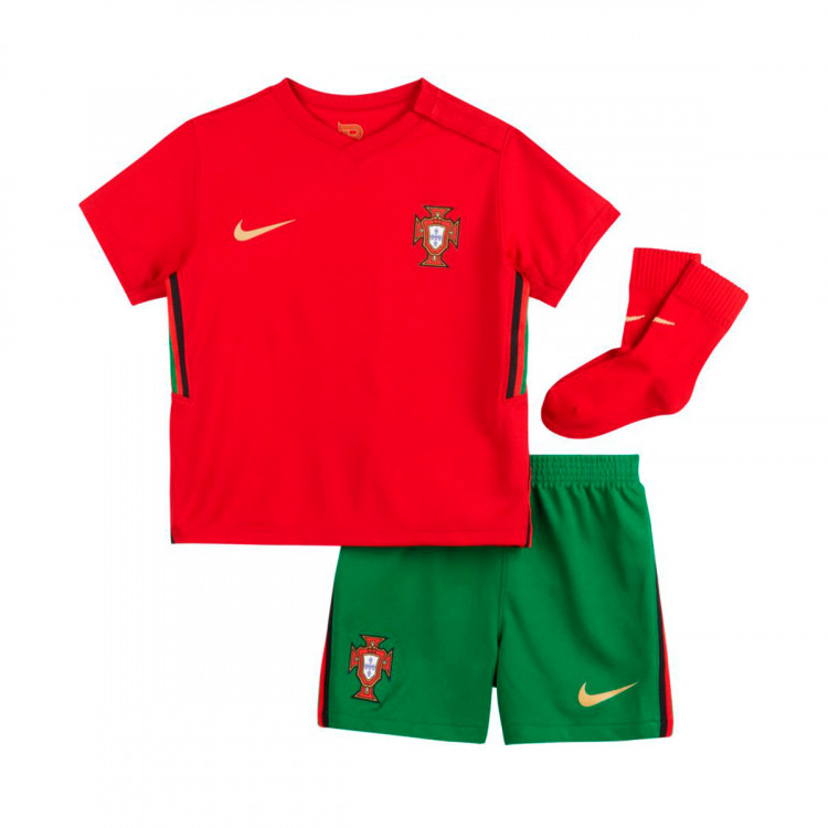 conjunto-nike-portugal-breathe-primera-equipacion-2020-2021-bebe-gym-red-metallic-gold-0.jpg