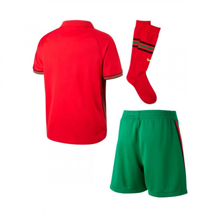 conjunto-nike-portugal-breathe-primera-equipacion-2020-2021-nino-gym-red-metallic-gold-1.jpg