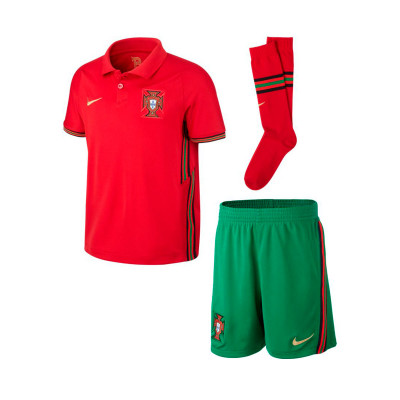 conjunto-nike-portugal-breathe-primera-equipacion-2020-2021-nino-gym-red-metallic-gold-0.jpg