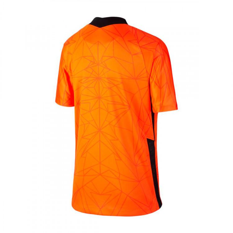 camiseta-nike-holanda-stadium-primera-equipacion-2020-2021-nino-safety-orange-black-1.jpg