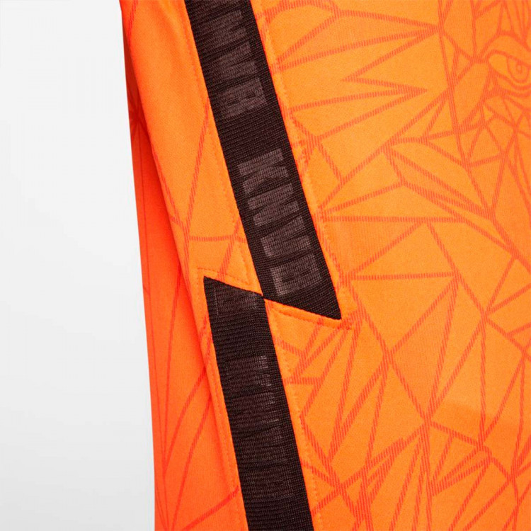 camiseta-nike-holanda-stadium-primera-equipacion-2020-2021-nino-safety-orange-black-2.jpg
