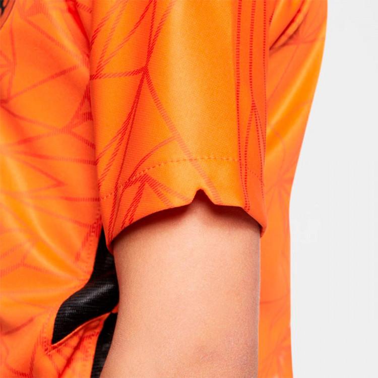 camiseta-nike-holanda-stadium-primera-equipacion-2020-2021-nino-safety-orange-black-3.jpg
