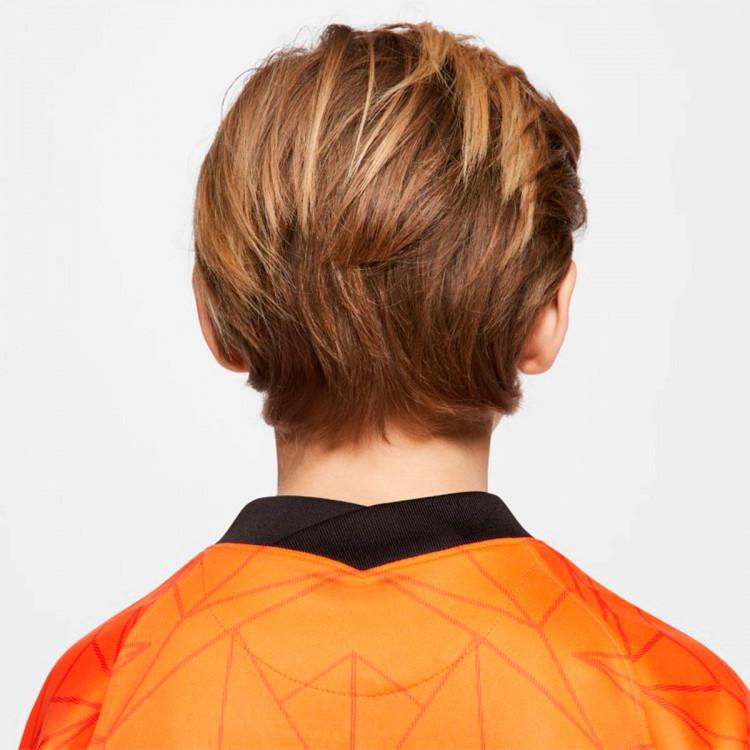 camiseta-nike-holanda-stadium-primera-equipacion-2020-2021-nino-safety-orange-black-4.jpg