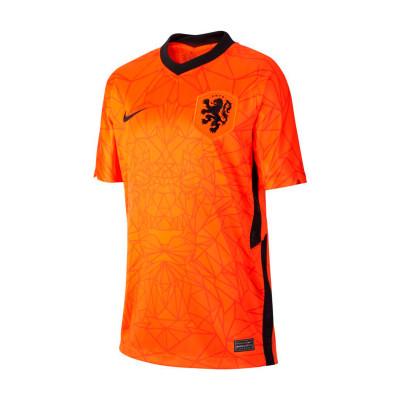 camiseta-nike-holanda-stadium-primera-equipacion-2020-2021-nino-safety-orange-black-0.jpg
