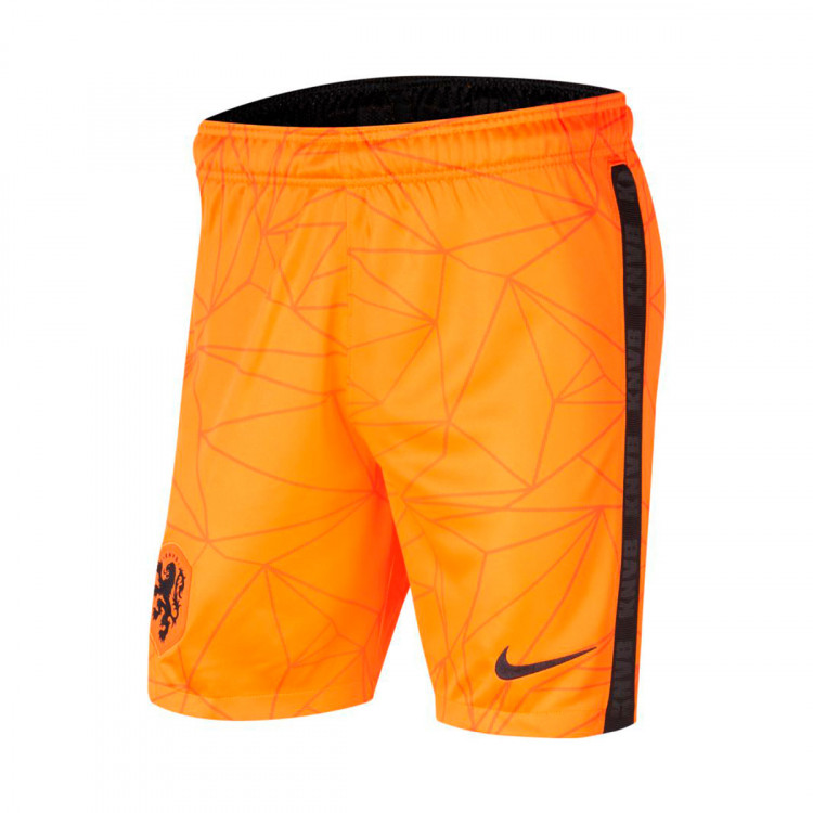 pantalon-corto-nike-holanda-primera-equipacion-stadium-2020-2021-safety-orange-black-0.jpg