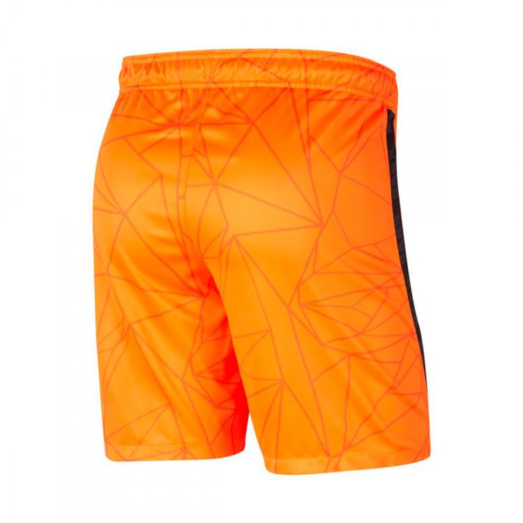 pantalon-corto-nike-holanda-primera-equipacion-stadium-2020-2021-safety-orange-black-1.jpg