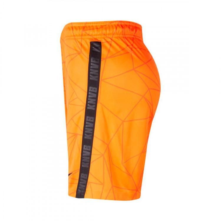 pantalon-corto-nike-holanda-primera-equipacion-stadium-2020-2021-safety-orange-black-2.jpg