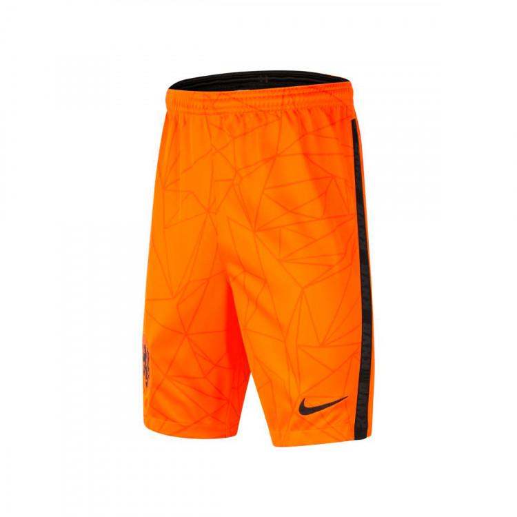 pantalon-corto-nike-selenccion-holandesa-primera-equipacion-stadium-2020-2021-safety-orange-0.jpg