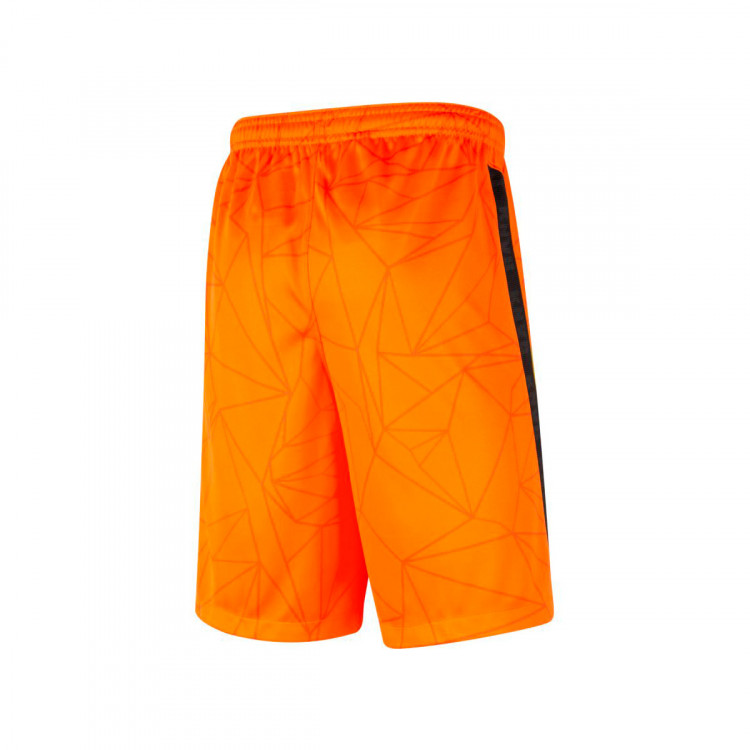 pantalon-corto-nike-selenccion-holandesa-primera-equipacion-stadium-2020-2021-safety-orange-1.jpg