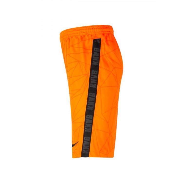 pantalon-corto-nike-selenccion-holandesa-primera-equipacion-stadium-2020-2021-safety-orange-2.jpg