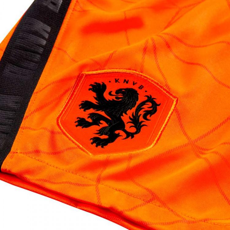 pantalon-corto-nike-selenccion-holandesa-primera-equipacion-stadium-2020-2021-safety-orange-3.jpg