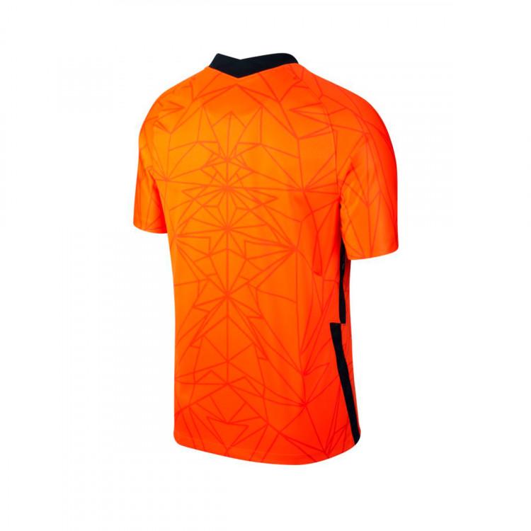 camiseta-nike-holanda-breathe-stadium-ss-primera-equipacion-2020-2021-safety-orange-black-no-sponsor-1.jpg