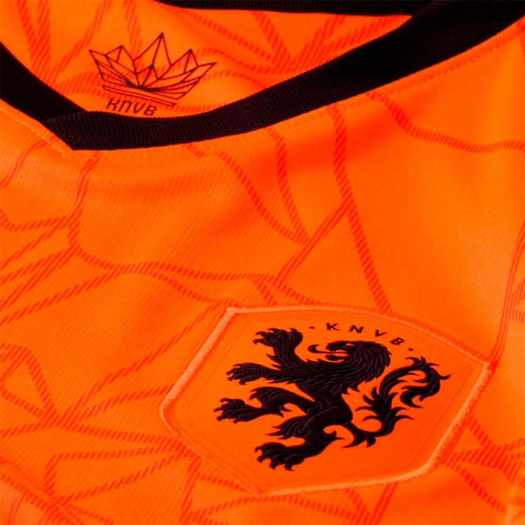camiseta-nike-holanda-breathe-stadium-ss-primera-equipacion-2020-2021-safety-orange-black-no-sponsor-2.jpg