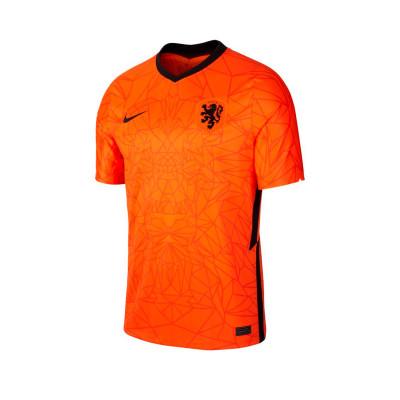 camiseta-nike-holanda-breathe-stadium-ss-primera-equipacion-2020-2021-safety-orange-black-no-sponsor-0.jpg
