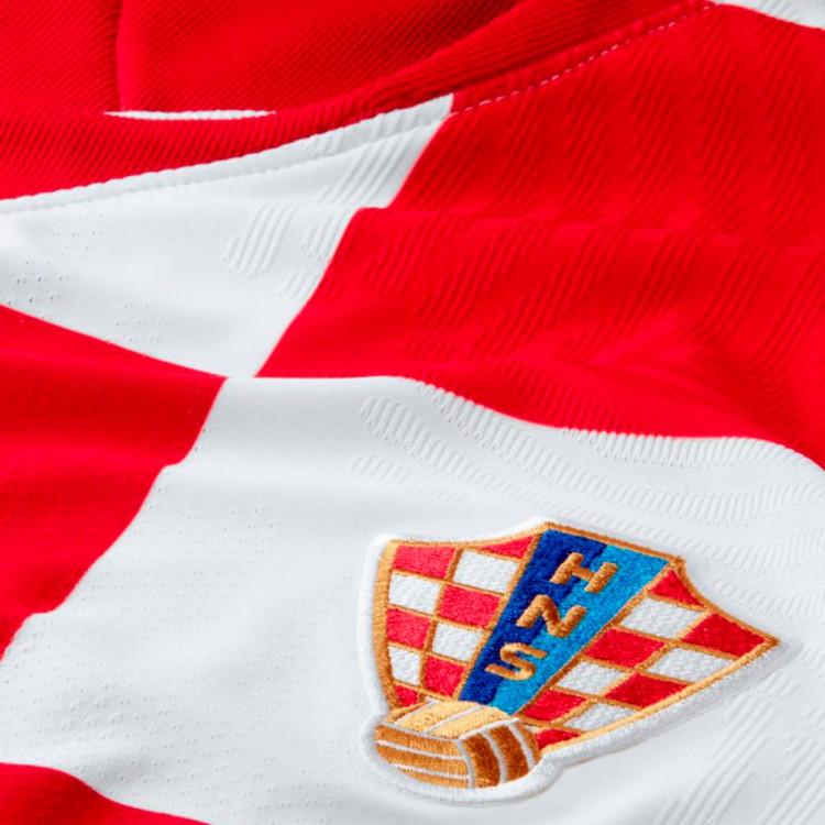 camiseta-nike-croacia-vapor-match-pirmera-equipacion-2020-2021-white-university-red-bright-blue-2.jpg