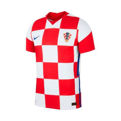 camiseta-nike-croacia-vapor-match-pirmera-equipacion-2020-2021-white-university-red-bright-blue-0.jpg