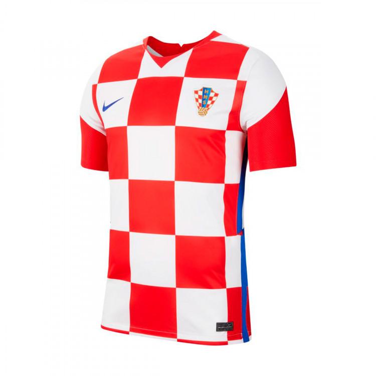 camiseta-nike-croacia-stadium-primera-equipacion-2020-2021-white-university-red-bright-blue-0.jpg