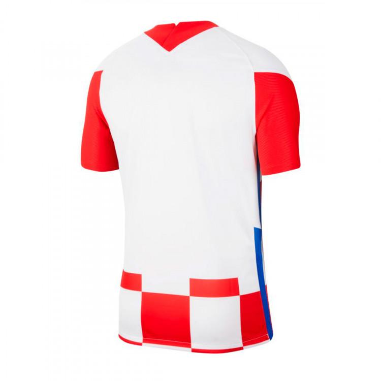 camiseta-nike-croacia-stadium-primera-equipacion-2020-2021-white-university-red-bright-blue-1.jpg