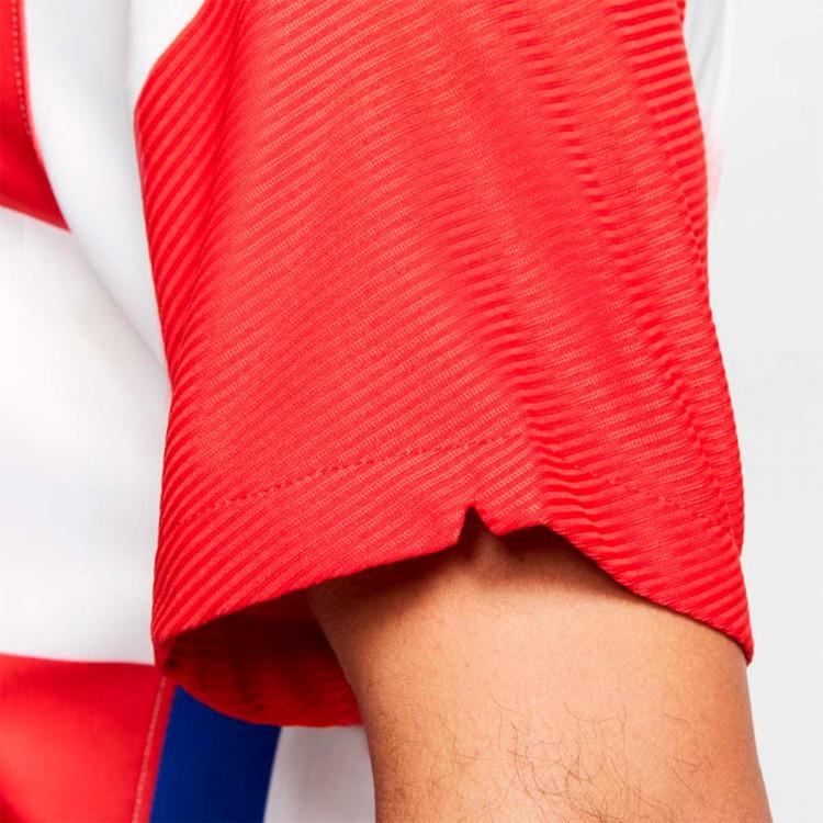 camiseta-nike-croacia-stadium-primera-equipacion-2020-2021-white-university-red-bright-blue-2.jpg
