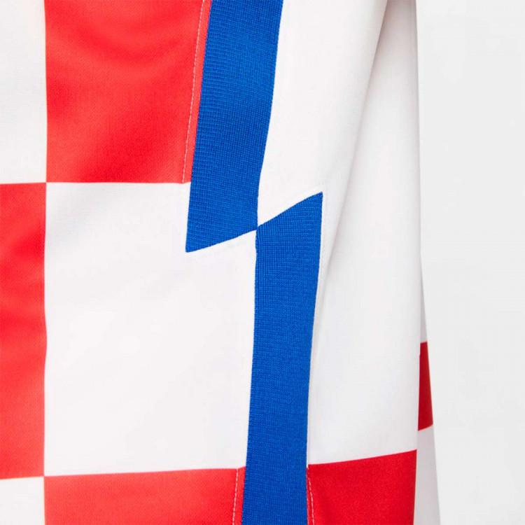 camiseta-nike-croacia-stadium-primera-equipacion-2020-2021-white-university-red-bright-blue-3.jpg