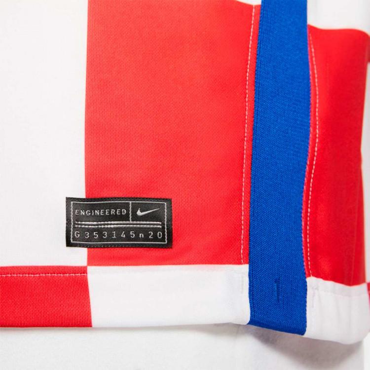 camiseta-nike-croacia-stadium-primera-equipacion-2020-2021-white-university-red-bright-blue-4.jpg