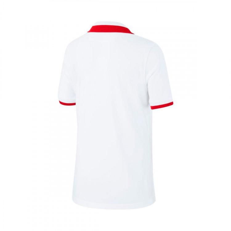 camiseta-nike-polonia-stadium-primera-equipacion-2020-2021-nino-white-sport-red-1.jpg