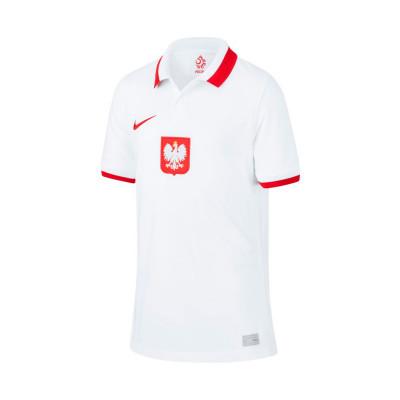 camiseta-nike-polonia-stadium-primera-equipacion-2020-2021-nino-white-sport-red-0.jpg