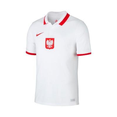 camiseta-nike-polonia-stadium-primera-equipacion-2020-2021-white-sport-red-0.jpg