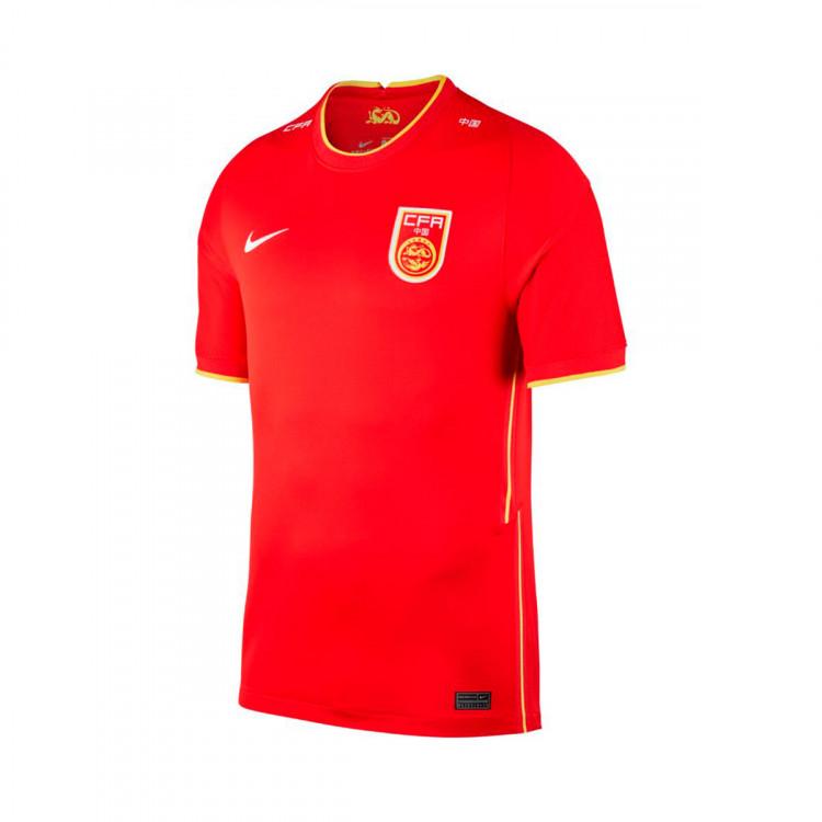 camiseta-nike-china-stadium-primera-equipacion-2020-2021-university-red-white-0.jpg