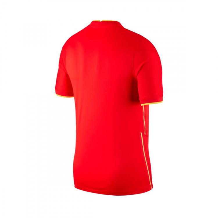 camiseta-nike-china-stadium-primera-equipacion-2020-2021-university-red-white-1.jpg
