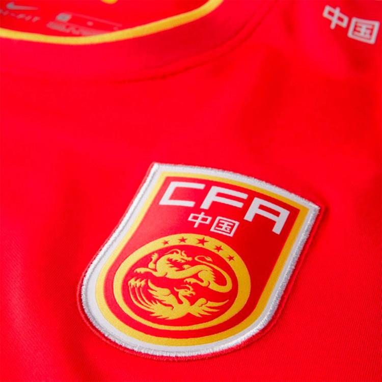 camiseta-nike-china-stadium-primera-equipacion-2020-2021-university-red-white-2.jpg