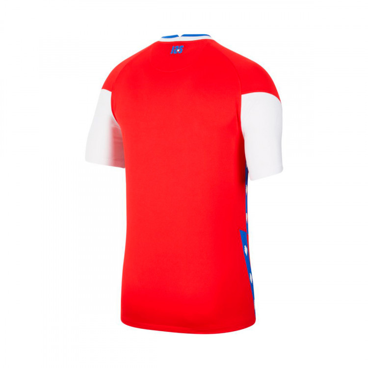 camiseta-nike-chile-stadium-primera-equipacion-2020-2021-university-red-white-1.jpg