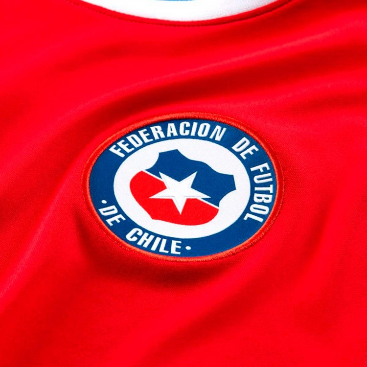 camiseta-nike-chile-stadium-primera-equipacion-2020-2021-university-red-white-2.jpg
