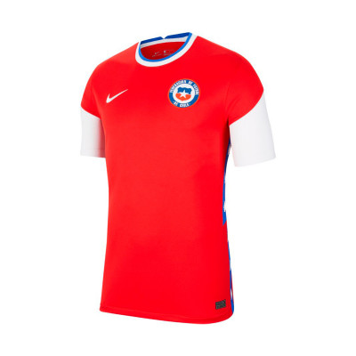 camiseta-nike-chile-stadium-primera-equipacion-2020-2021-university-red-white-0.jpg