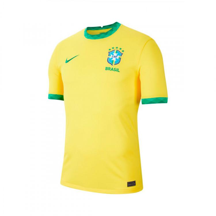 camiseta-nike-brasil-stadium-primera-equipacion-2020-2021-midwest-gold-lucky-green-0.jpg