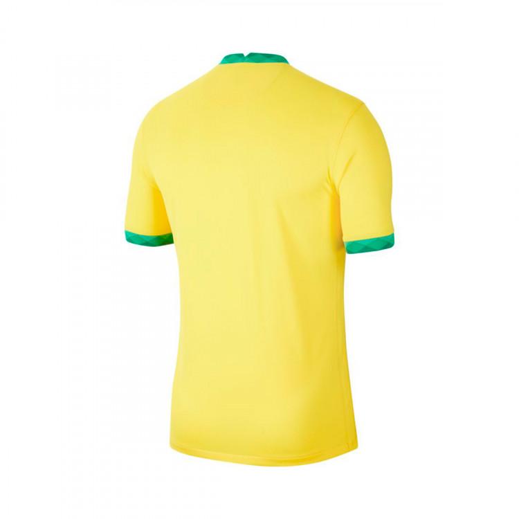 camiseta-nike-brasil-stadium-primera-equipacion-2020-2021-midwest-gold-lucky-green-1.jpg