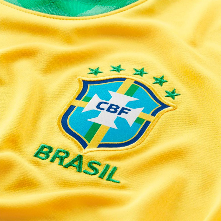 camiseta-nike-brasil-stadium-primera-equipacion-2020-2021-midwest-gold-lucky-green-2.jpg