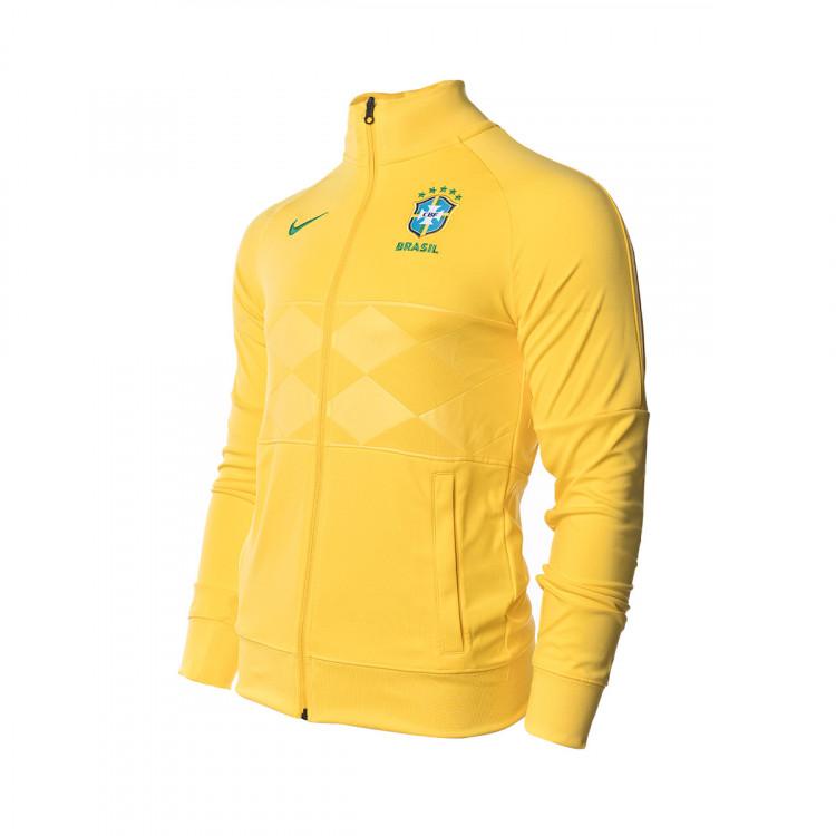 chaqueta-nike-brasil-i96-anthem-2020-2021-dorado-0.jpg