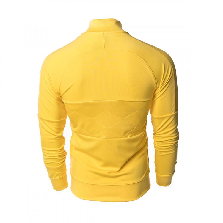 chaqueta-nike-brasil-i96-anthem-2020-2021-dorado-2.jpg