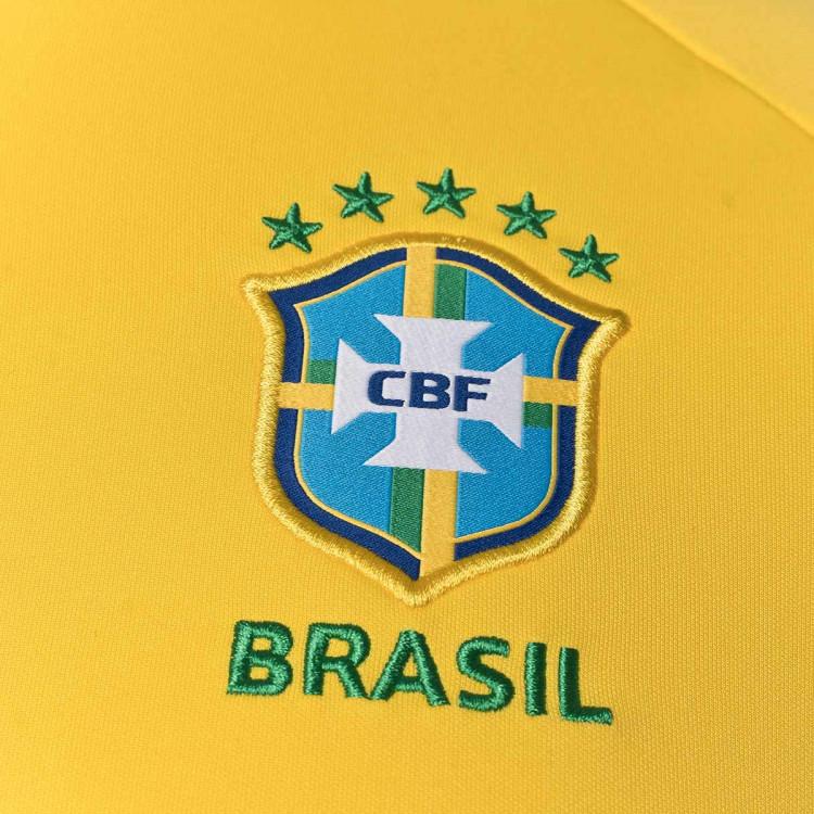 chaqueta-nike-brasil-i96-anthem-2020-2021-dorado-3.jpg