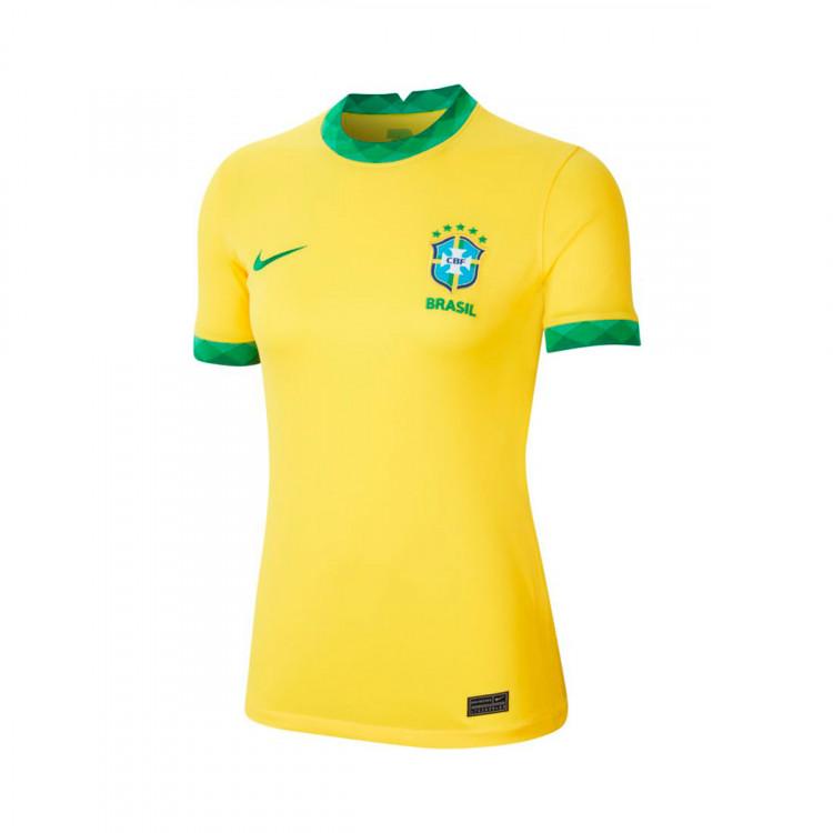 camiseta-nike-brasil-stadium-primera-equipacion-2020-2021-mujer-midwest-gold-lucky-green-0.jpg