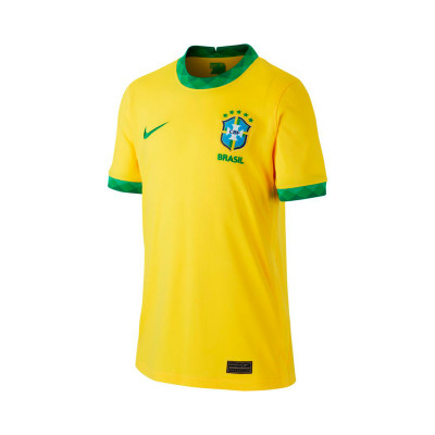 camiseta-nike-brasil-stadium-primera-equipacion-2020-2021-nino-midwest-gold-lucky-green-0.jpg