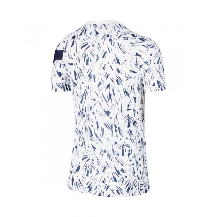 camiseta-nike-francia-pre-match-top-2020-2021-nino-white-blackened-blue-university-red-1.jpg
